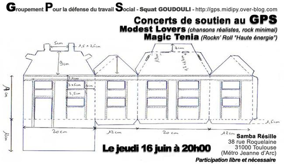 http://toulouse.demosphere.eu/files/document-conversion/resized-gps2.png