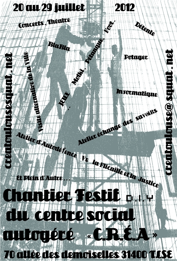 http://toulouse.demosphere.eu/files/import-images/a3adb1527f550294fe802c82d1570417.png